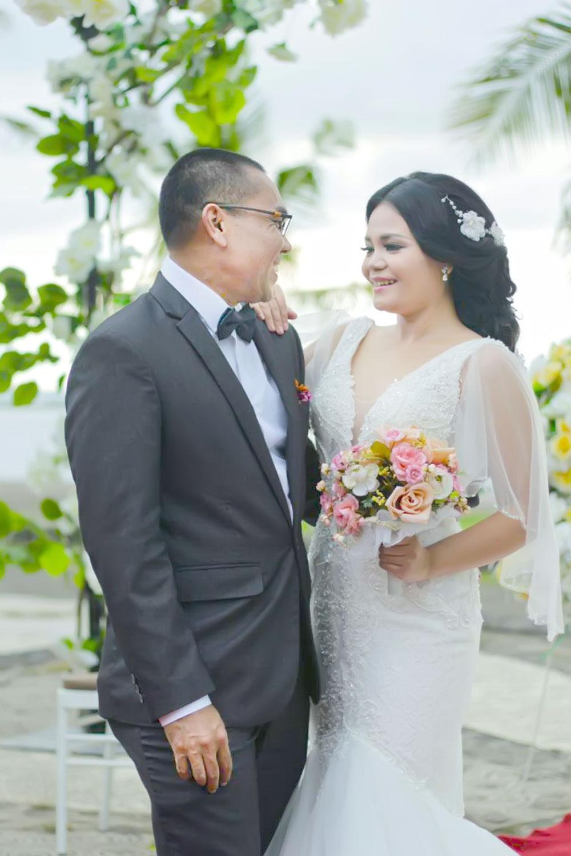 wedding party di hotel aryaduta makassar makassar wedding